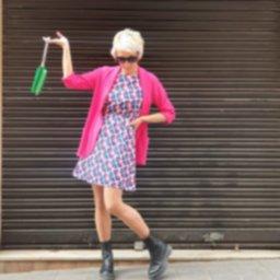 2021 new primavera tienda online guadalupe loves abby dress minueto.jpg